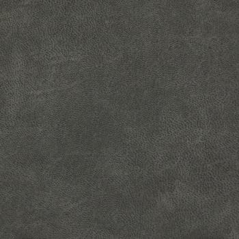 bull-graphite-66