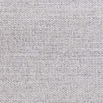bulova-grijs-4