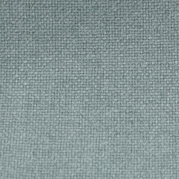 byte-eucalyptus-193