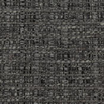 chrono-graphite-66