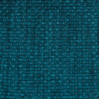 fast-turquoise-44