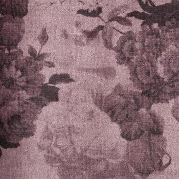 fleur-oud-roze-9