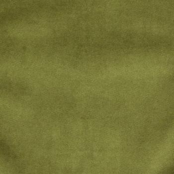 genova-500-groen