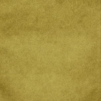 genova-501-geel