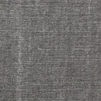 kiss-graphite-66