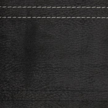 microleder-leder-graphite-luxe