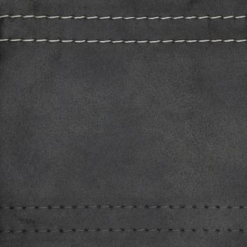 microleder-vintage-antraciet