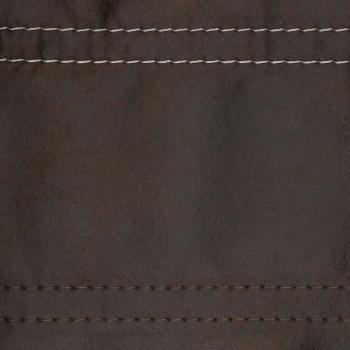 microleder-vintage-bruin
