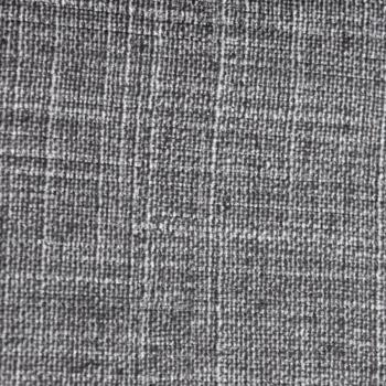 pulsegraphite