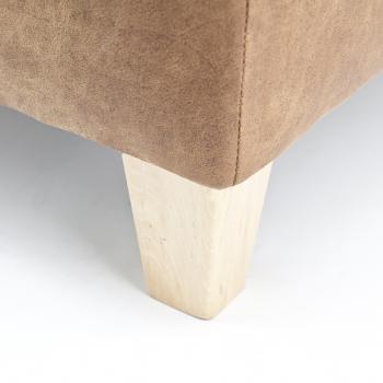taps-hout-vierkant-blank