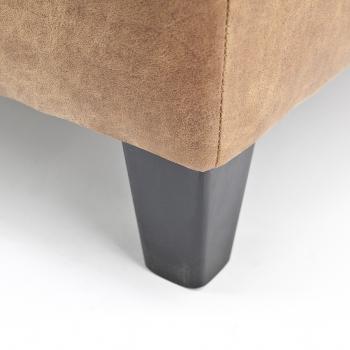 taps-vierkant-hout-zwart