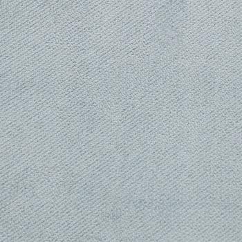 tempo-grey-65