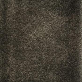 wrangler-forest-162
