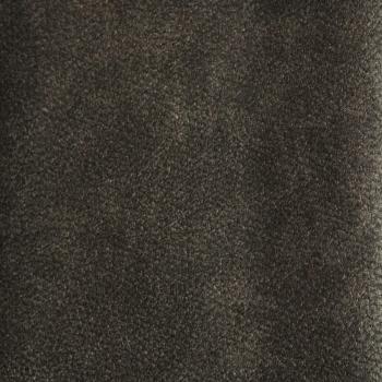 wrangler-grey-65