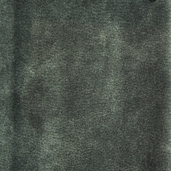 wrangler-hunter-156