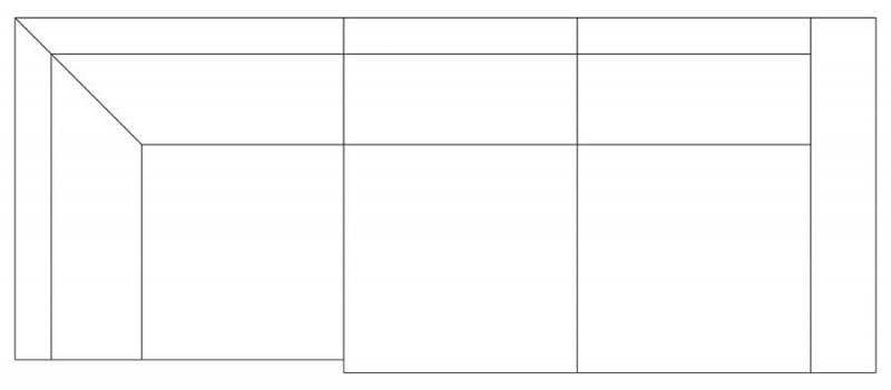 zithoek-83-cm-2-zits-arm-rechts
